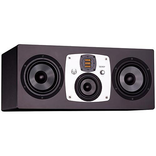 Eve Audio SC407 Dual 6.5