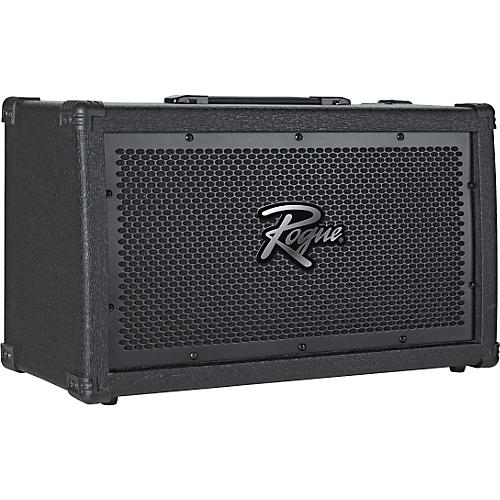 Rogue SC40R 40W 2x8 Stereo Chorus Guitar Combo Amp