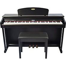 Suzuki SCP-88 Composer Piano