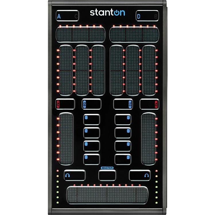 StantonSCS.3m DJ Mix Control Surface
