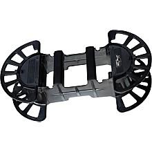 Stage Ninja SCW-125 Cord Winder