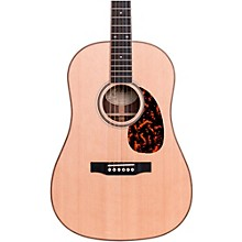 Open Box Larrivee SD-40 RWA Slope Shoulder Acoustic Guitar