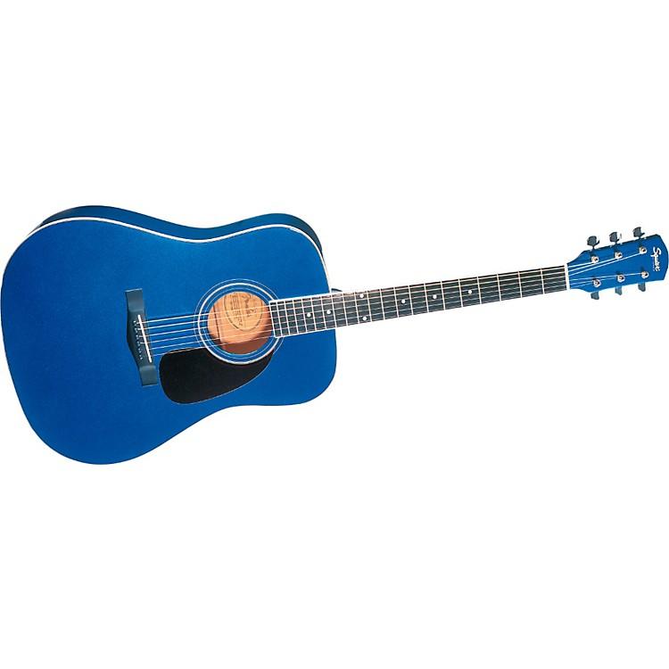 SquierSD-6G Acoustic Guitar