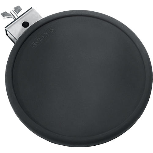 Simmons SD Series Dual Zone Pad  for SD7PK, SD9K 11 in.