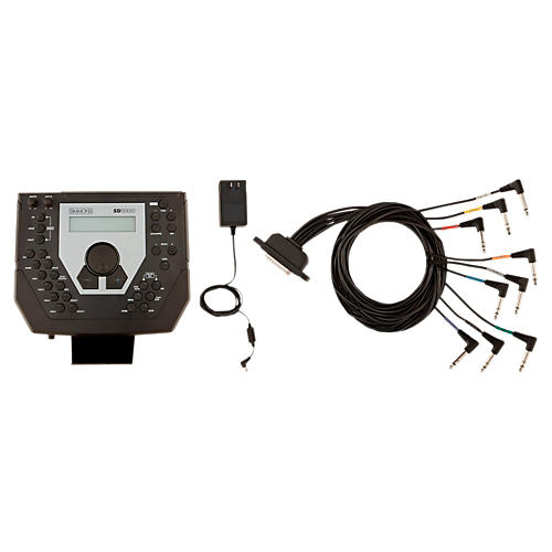 Simmons SD1000 Drum Sound Module