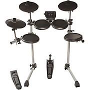 SD300 5-Piece Electronic Drum Set