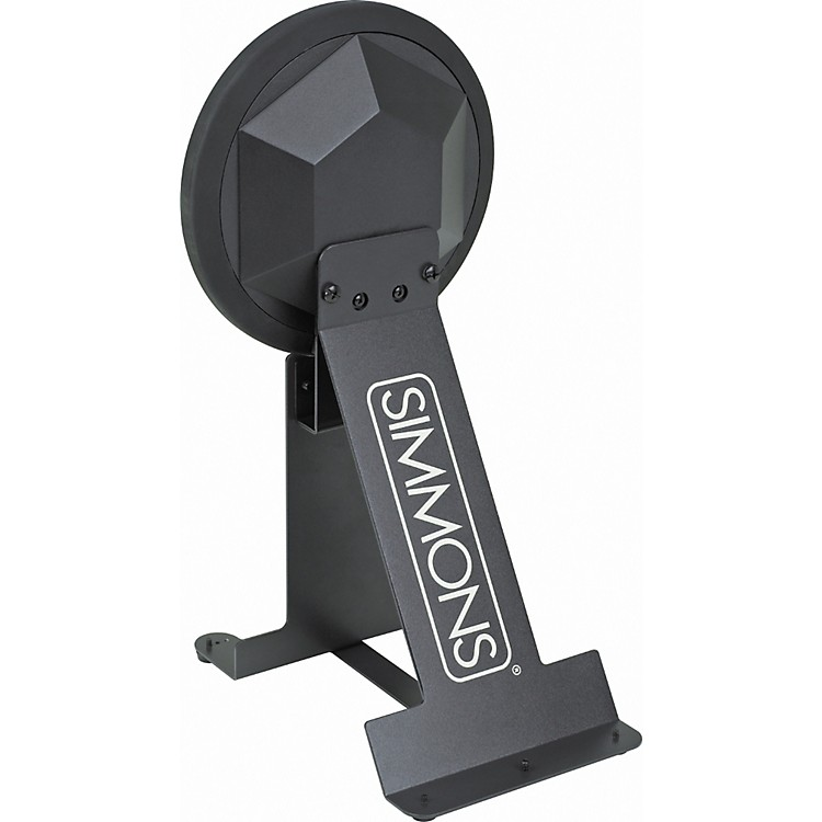 SimmonsSD9K Kick Pad