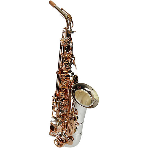 Sax Dakota SDA-XG 404 Professional Alto Saxophone