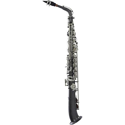Sax Dakota SDAS-1020 Professional Straight Alto Saxophone-thumbnail