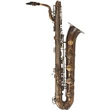 Sax Dakota SDB-XR 62 Professional Baritone Saxophone