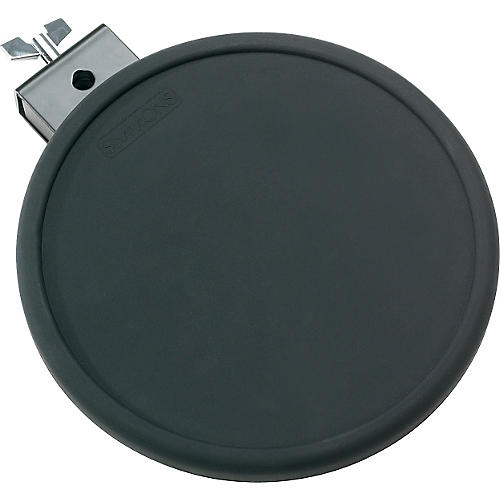 Simmons SDTPK Snare Drum Pad