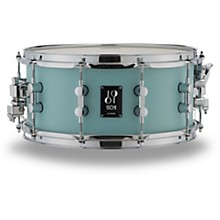 Sonor SDW SQ1 Snare Drum
