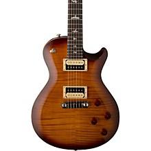 Open BoxPRS SE 245 Electric Guitar