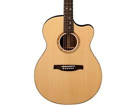 musical instruments equipment store musician 39 s friend. Black Bedroom Furniture Sets. Home Design Ideas
