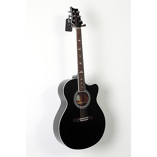 PRS SE Angelus A10E Acoustic-Electric Guitar-thumbnail