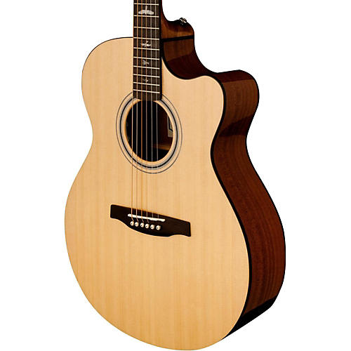 PRS SE Angelus A20E Acoustic-Electric Guitar-thumbnail