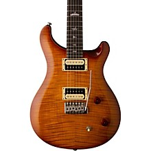 PRS SE Custom 22 Electric Guitar