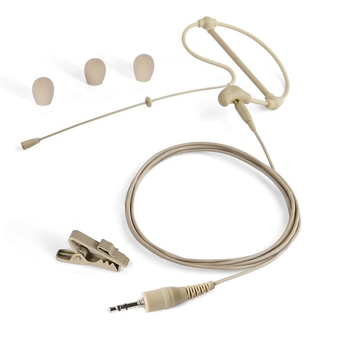 SamsonSE50T Headworn Microphone