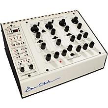 Tom Oberheim SEM-PRO Analog Synthesizer Module