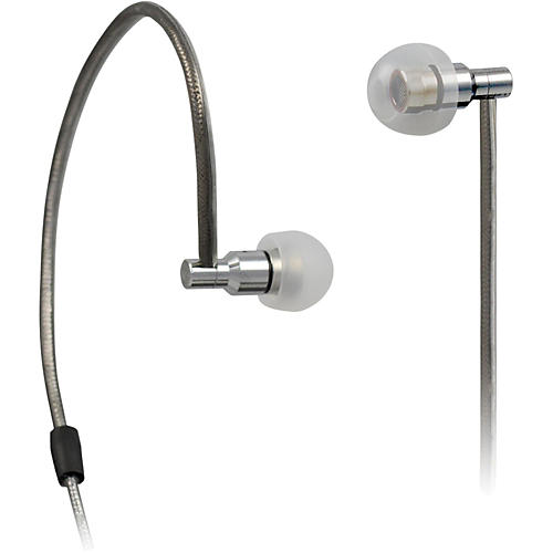 Wi Digital SEMI5 High-Definition Micro-In-Ear Reference Monitors-thumbnail