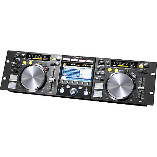 Pioneer SEP-C1 Professional Media Controller