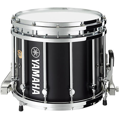 Yamaha SFZ Marching Snare Drum