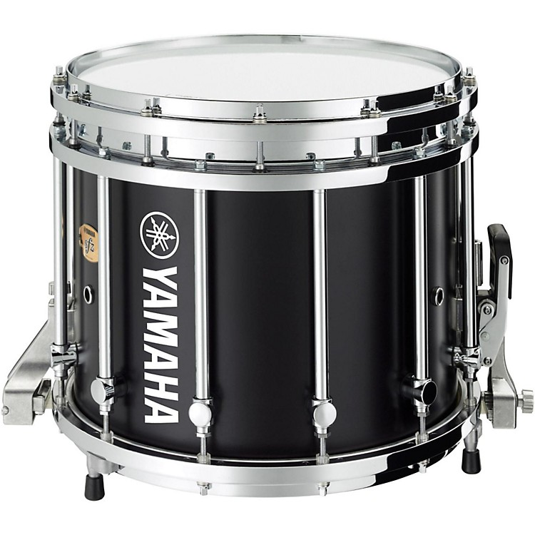 yamaha sfz marching snare drum musician 39 s friend. Black Bedroom Furniture Sets. Home Design Ideas