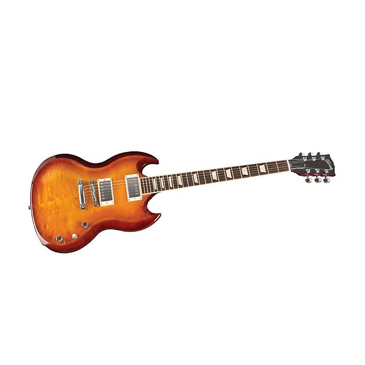GibsonSG Diablo Premium Electric Guitar