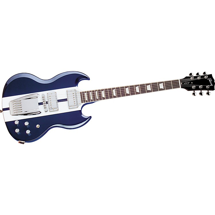 Gibson SG GT Electric Guitar