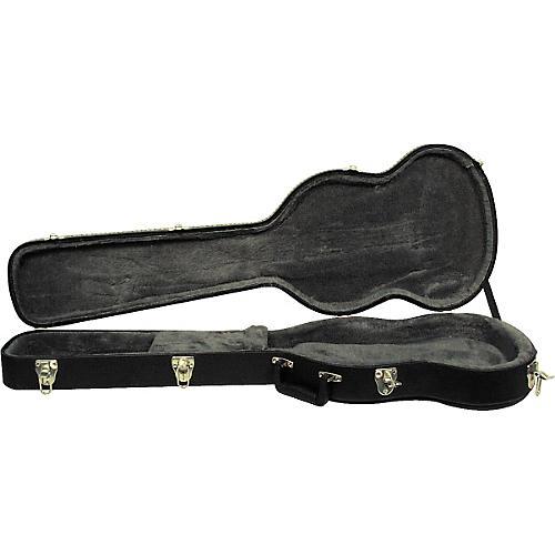 Gibson SG Guitar Case