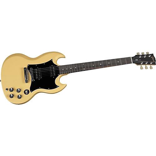 Gibson SG Special Electric Guitar-thumbnail
