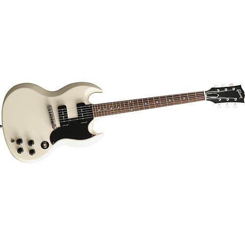 Gibson Custom SG Special VOS Electric Guitar