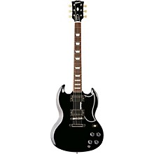 Gibson Custom SG Standard Reissue M2M