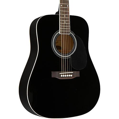 Yamaha Ar Acoustic Electric Guitar