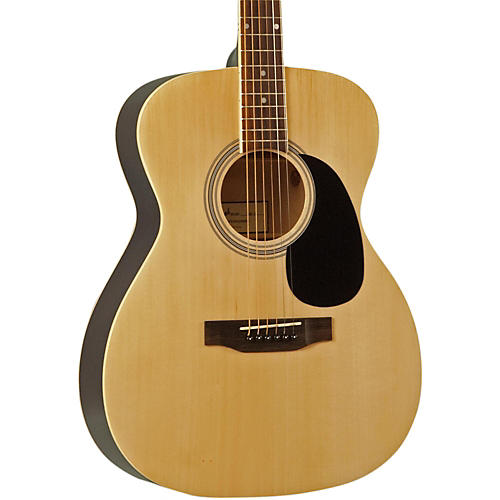 Savannah SGO-12 OOO Acoustic Guitar Natural