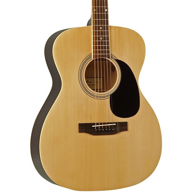 SavannahSGO-12 OOO Acoustic GuitarNatural