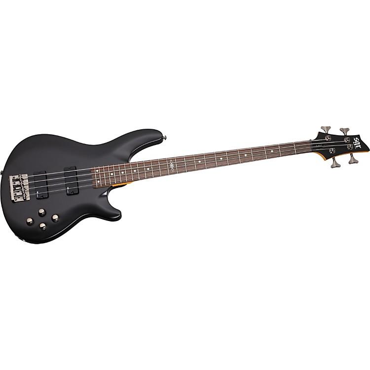 Schecter Guitar ResearchSGR C-4 Electric Bass Guitar