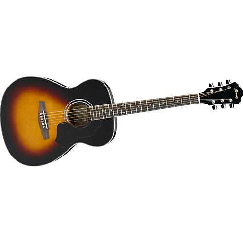 Ibanez SGT110VS SAGE SERIES Acoustic Guitar