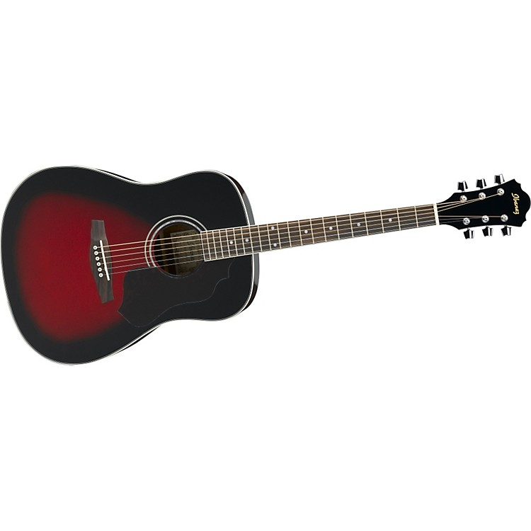Ibanez SGT120 Sage Series Acoustic Guitar
