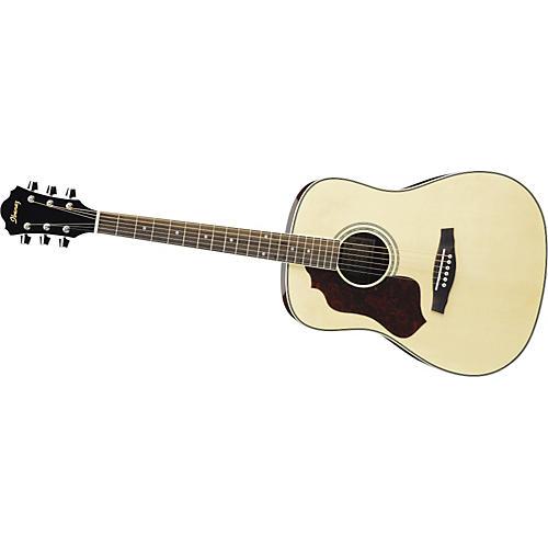 Ibanez SGT120LNT SAGE SERIES Left-Handed Acoustic Guitar