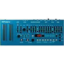 Roland SH-01A Sound Module Blue