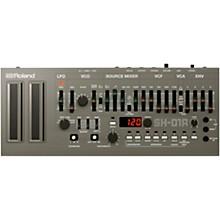 Roland SH-01A Sound Module Gray