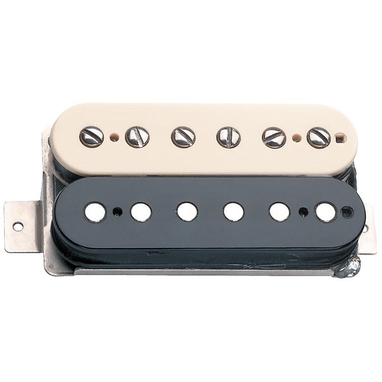 Seymour DuncanSH-1 1959 Model Electric Guitar PickupGoldNeck