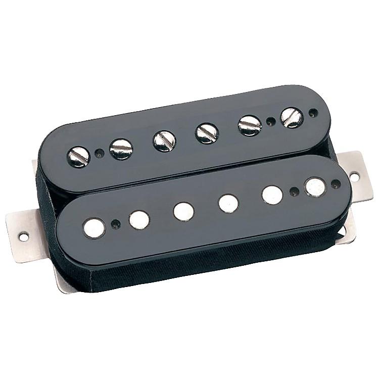 Seymour DuncanSH-1 '59 Model 4-Conductor Guitar PickupBlackNeck