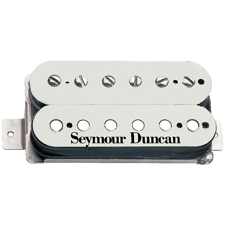 Seymour DuncanSH-11 Custom Custom PickupBlack No LogoBridge