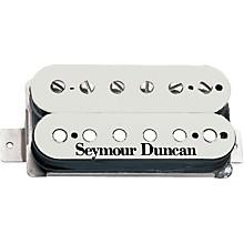 Open BoxSeymour Duncan SH-11 Custom Custom Pickup