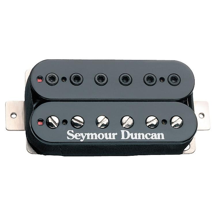 Seymour DuncanSH-12 George Lynch Screamin Demon Humbucker PickupBlack