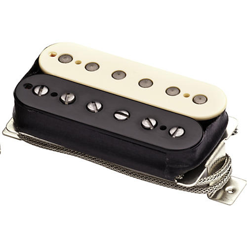 Seymour Duncan SH-2 35th Anniversary Jazz Model Neck Humbucker