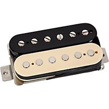 Seymour Duncan SH-2N Jazz Model Pickup Black/Cream