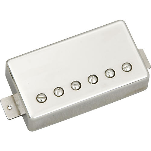 Seymour Duncan SH-2n Jazz Model Pickup Nickel Neck